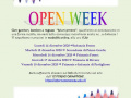 OPEN-WEEK-IC-FORNO